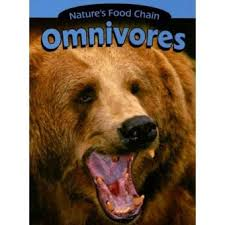pictures of omnivores