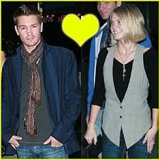 chad michael murray news