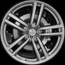 infiniti m45 wheels