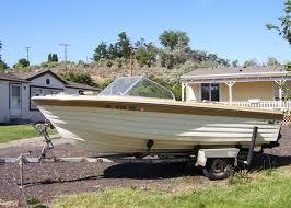 bell boy boats