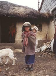 quichua