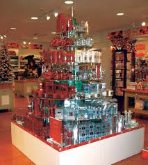 bath and body works promotion