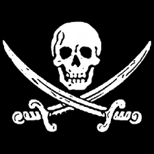 jolly roger images