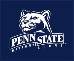 on how Pennsylvania State
