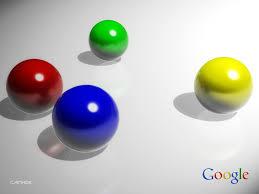 background google