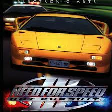 need for speed iii pc