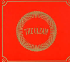 The Avett Brothers - The Gleam