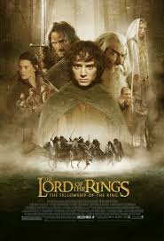 film lord of the ring