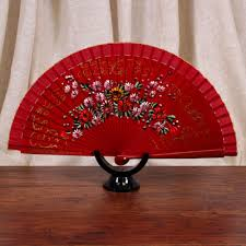 flamenco fans