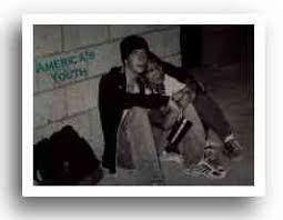homeless children usa