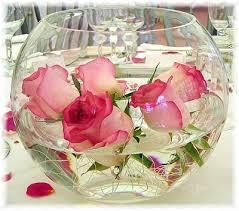 floral arrangements wedding