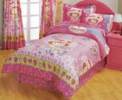 strawberry shortcake sheets