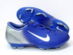 latest soccer shoes