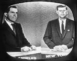 nixon kennedy debates