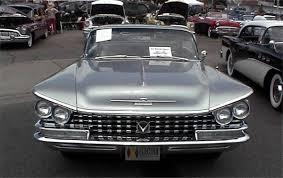 59 buick