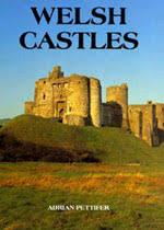 castle mold