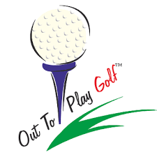 golf logo image