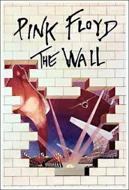 http://t0.gstatic.com/images?q=tbn:lLPowpRyn8t2yM:http://www.soundtrackcollector.com/images/movie/large/Pink_Floyd_the_Wall.jpg&t=1
