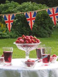bunting images