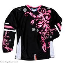 pink goalkeeper shirt