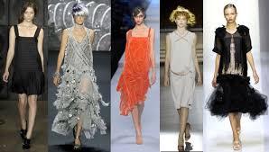gatsby fashions