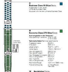 airbus a321 seat plan