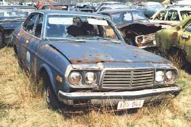 mazda 929 pictures