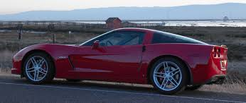 red c6