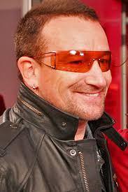 armani red sunglasses