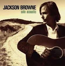 jackson browne album