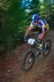 mountain bike race photos