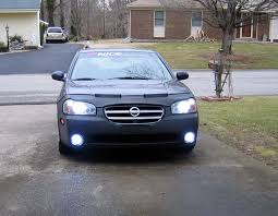 6000k headlights