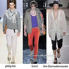 man summer clothes