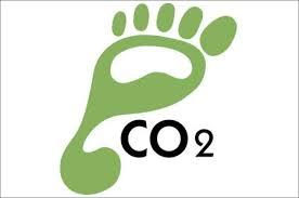 carbon photo
