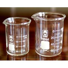 50 ml beakers