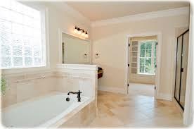 ceramic bathrooms