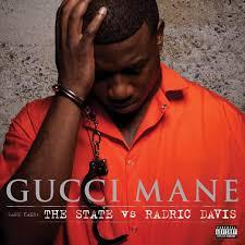 new gucci mane album