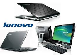 latest lenovo laptops