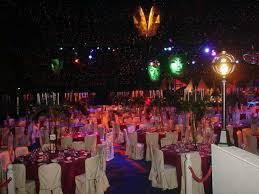 greek themed parties
