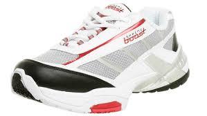 action shoe