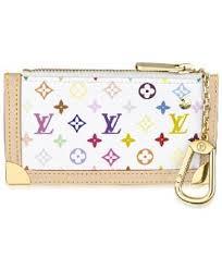 murakami purses
