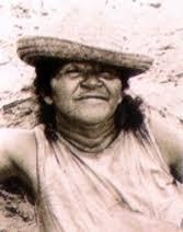 amazonia women