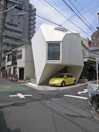 interesting house designs