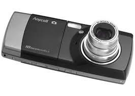 camera 10 mp