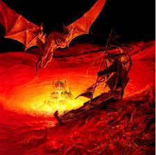 mythical creatures photos