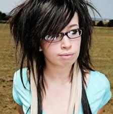 braided hair extensions