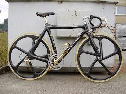 ferrari mountain bikes