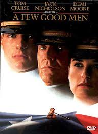 a few good men the movie
