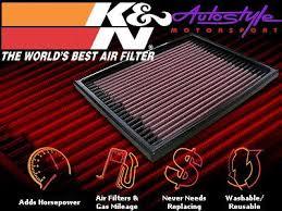 pad filter