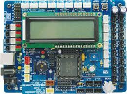 pic controller board